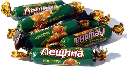 שוקולד עם אגוזי לוז / 100 ג''ר