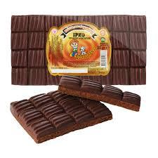 טבלת טופי (יש גם טופי שוקולד)