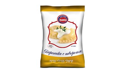 קרפלך גבינה / 800 ג''ר