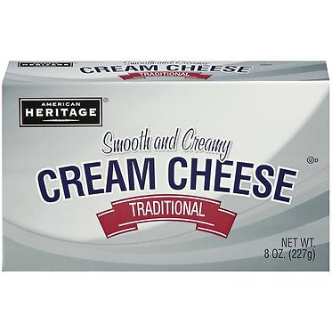 גבינת שמנת 30% מחפשת סלמון מעושן לקשר רציני