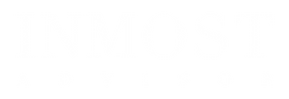 스크린샷 2018-09-28 오후 9.56.11 3.png