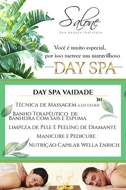 DAY SPA VAIDADE.jpg