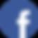 logo-facebook-transparente.png