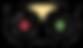tripadvisor_logo_png_1414656.png