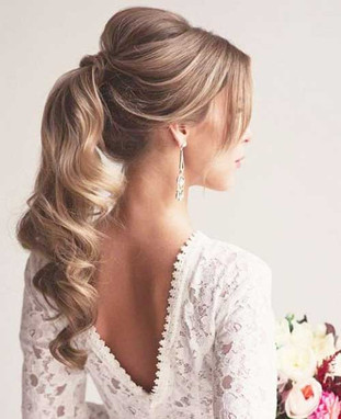 Bridesmaid-Ponytail-Hairstyle.jpg