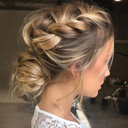 Summer-Bridesmaid-Hairstyles.jpg
