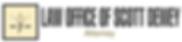 FB Cover Logo 6 - enlarged for website .