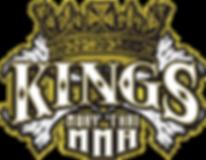 Kings MMA Logo.png