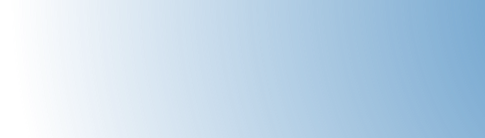 blue-gradient-banner_edited.png