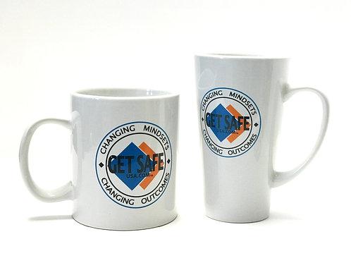GS Mug