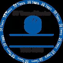 DOR Logo.png