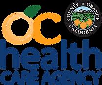 OCHA Logo.png