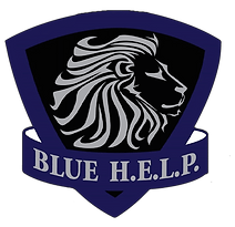 BLUE HELP.png