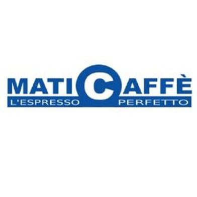 maticaffe.jpg