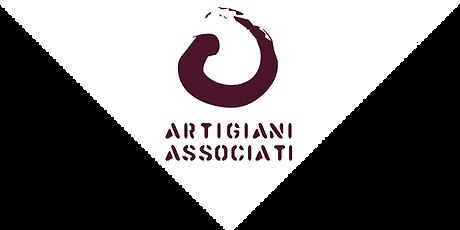 logo_artigianiassociati.png