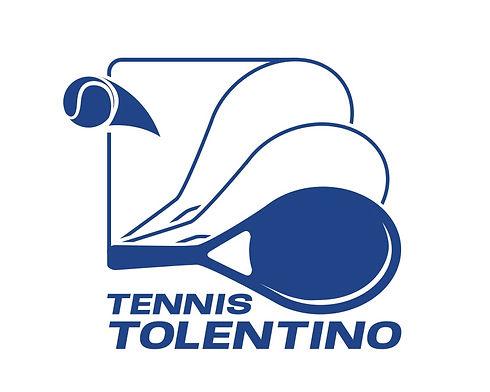 Logo CT_Portachiavi copia 2.jpg