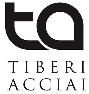 Copia di logo tiberi_acciai.jpg