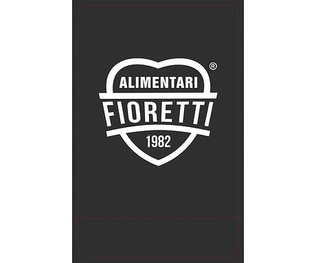 fioretti.png