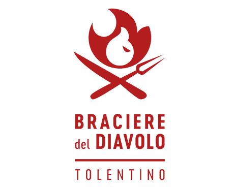 braciere-1-1030x824.png