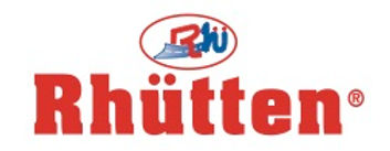 Copia_di_logo_Rhütten_NEW.jpg