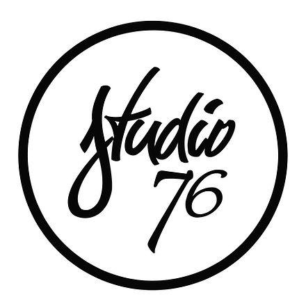 STUDIO76.jpg