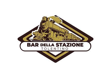 logo bar della stazione colori.jpg