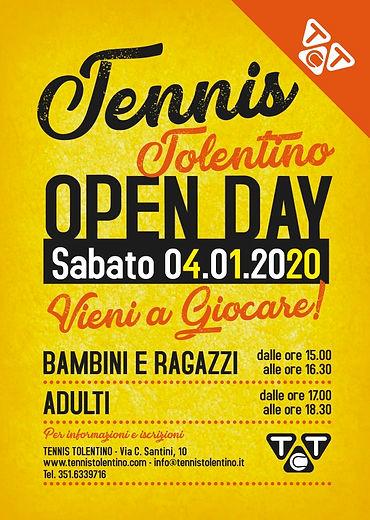 A6 - Tennis OPEN DAY - 4GEN2020.jpg