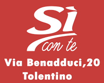 siconte.png