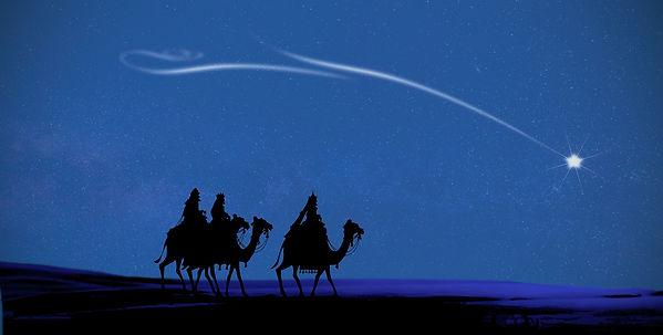 christmas-2869903_1920.jpg