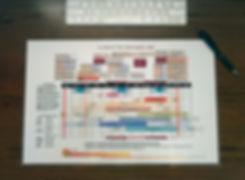 Calendar-F12.jpg