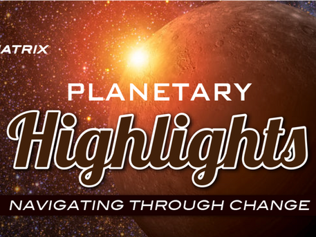 July Planetary Highlights with Diane Trimbath,  NCRG Level IV: Monday June 29th at 7 PM via Zoom