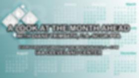 IAA CLE CENTER ADS.jpg