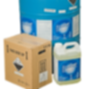 EcoClear package promo.png