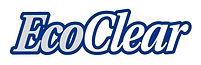 ecoclear logo.JPG
