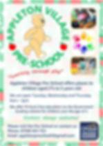 Appleton Preschool poster v2-page-001.jp