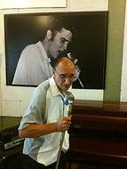 Mike Marino Musician