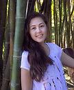 Yuen Azu Profile Picture.jpg