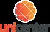 logo_unicenter.png
