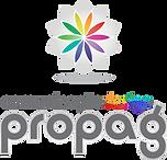 logo_propag.png