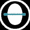 Site novo_controle de acesso.png