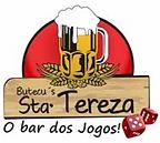 logo_statereza.png