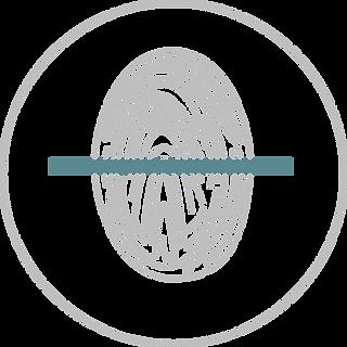 Site novo_controle de acesso_editado.png