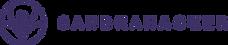 logo_sandra.png