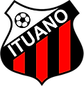 ituano.png