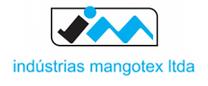 logo_mango.png