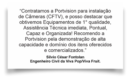 POP VIVA.png