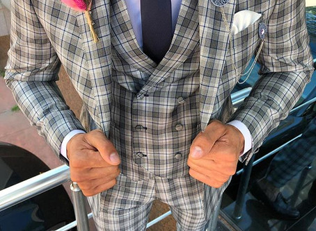 How to Maintain Your Biggest Style Investment