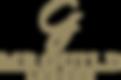 MrGuild_Logo_gold.png