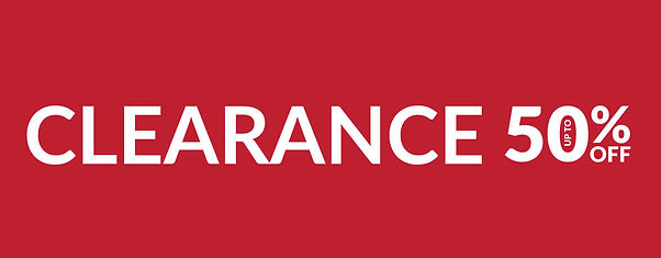 mobile-clearance-category-banner-23rd-ap