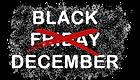 Black-friday-December.fw_-1160x665.png